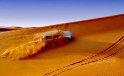 Al nakheel travels the desert has covered the majority of the arabian peninsula among the sand deserts across the world arabian desert contains the greatest concentration of sciox Images